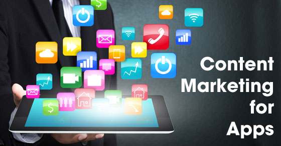 Content-Marketing-for-Apps