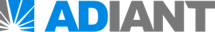 Adiant_logo