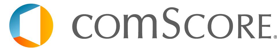 comScore_logo_-_Print