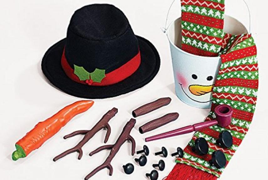 54fefa1906cba-snowman-kit-xln