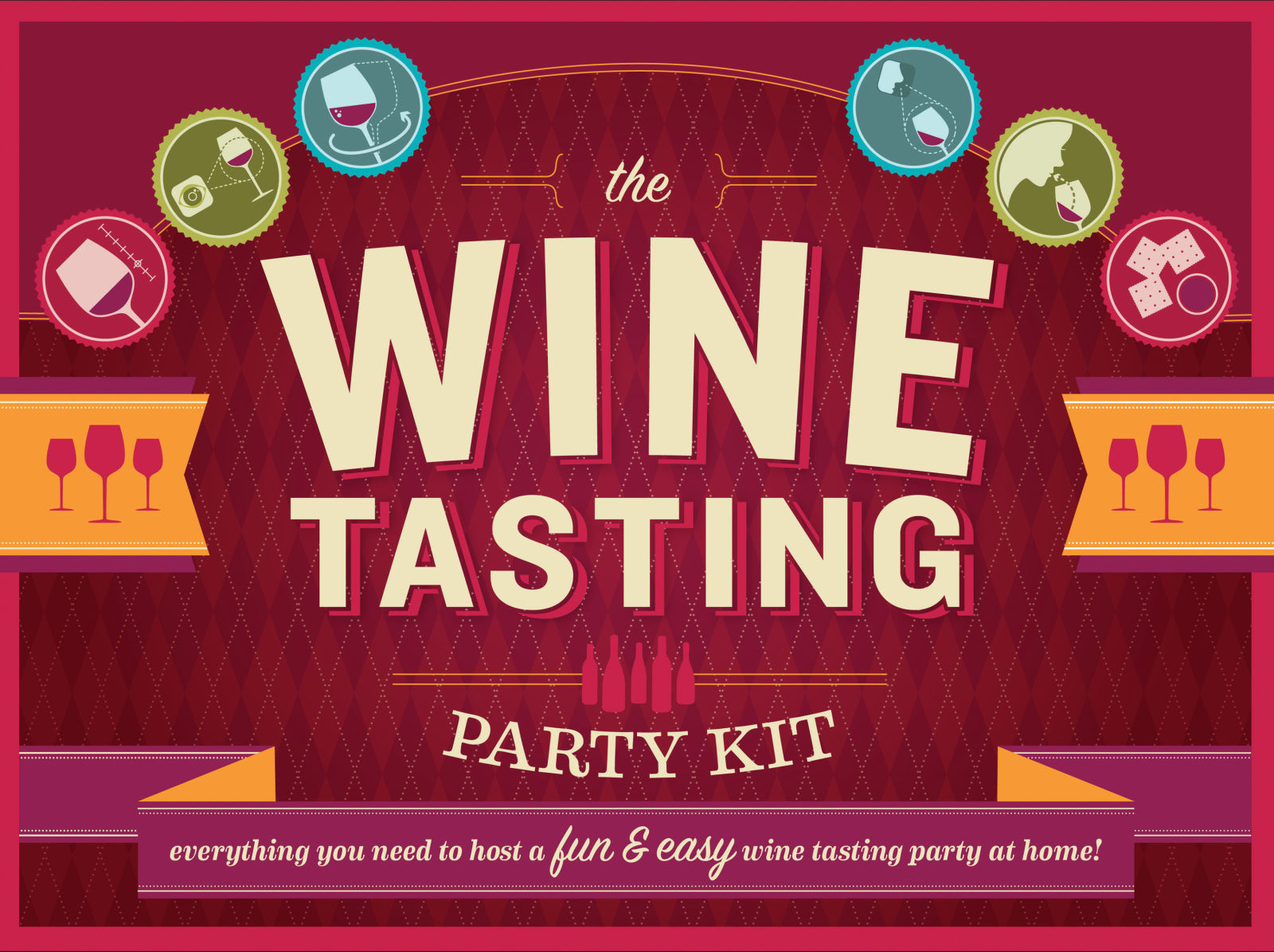 54fefa199d636-ghk-wine-tasting-party-kit