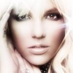 Top Five Celebrity Meltdowns
