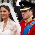 Lose Weight Like Princess Kate Middlton