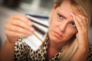 Top 3 Credit Card Blunders