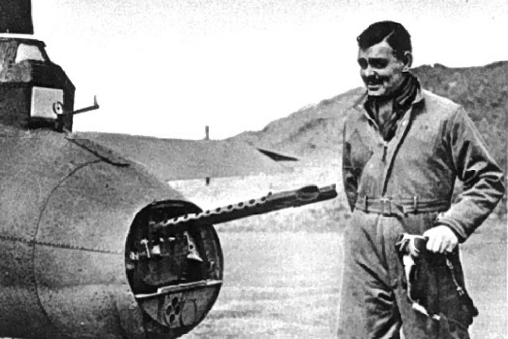 Clark_Gable_8th-AF-Britain1943