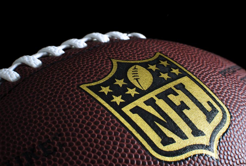 2015 Super Bowl Controversies