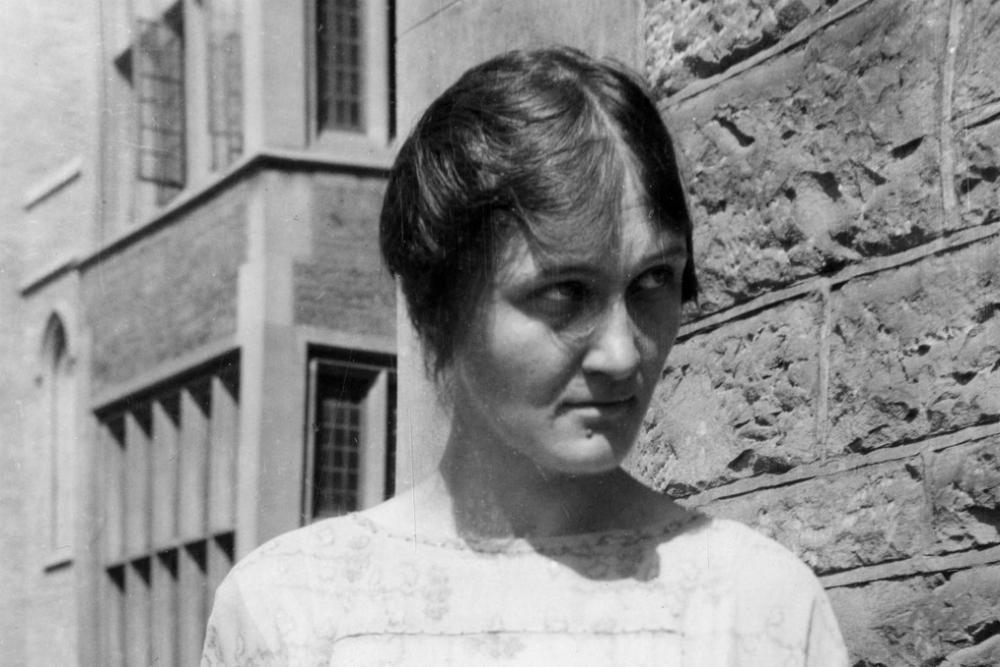 Cecilia_Helena_Payne_Gaposchkin_(1900-1979)_(2)