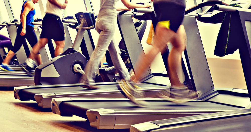 7 Things You're Doing Wrong After The Gym That Are Wrecking Your Body!